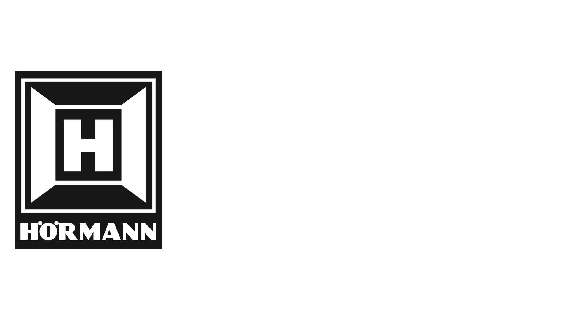 Hörmann Group Ltd.